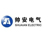 北京帅安电气股份有限公司