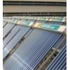 民用太阳能热水系统