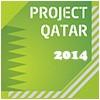 2014 年卡塔尔国际建筑建材博览会