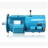 YVFEJ132S-4 5.5KW变频刹车电机