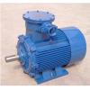 YB3-112M-8 1.5KW高效节能隔爆型三相异步电机