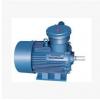YB3-160M1-8 4KW高效节能隔爆型三相异步电机