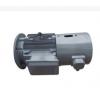 YVFEJ160L-4 15KW变频刹车电机