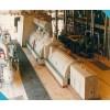 哈锅100MW级循环流化床锅炉