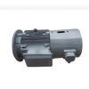 YVFEJ160M2-8 5.5KW变频刹车电机