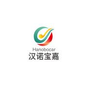 山东汉诺宝嘉节能科技有限公司