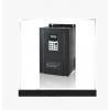 水泵变频器电机调速器国产变频器 电压调整器 电机管理15KW