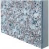 JYF3石材保温一体板饰面为天然大理石