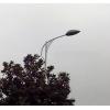 12米路灯 400W高压钠灯路灯