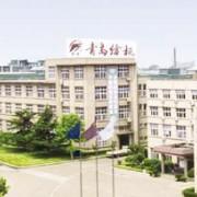 青岛纺织机械股份有限公司