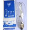 上海亚明1923 150W金属卤化物灯