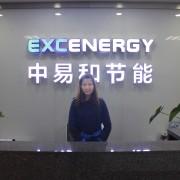 浙江中易和节能技术有限公司