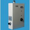 采暖设备jnyn-09立式一诺牌五金优质供暖炉10kw金家