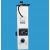 立式智能自控温3-10kw白色壁挂式家庭节能供暖设备一诺牌电采暖炉