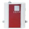 太阳能供暖暖气片散热器五金家居辅助设备3-10kw电炉220v