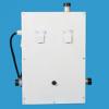 白色智能五金家居家庭供暖设备节能电采暖炉220v3-10kw一诺牌保质