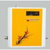 电加热炉供暖安装太阳能超导暖气片节能省电厂家直销质保2年