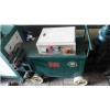 【三正建筑】 建筑机械YJB-2型挤压泵