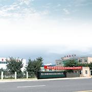 四川坤森微纳科技股份有限公司