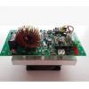 求购3KW电磁感应加热工业设备节能机械改造加热器节电设备