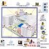 合同能源管理寻求合作建筑节能项目