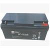申盾蓄电池  SD12V-65AH