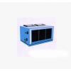 柜式空调器,空调 中央空调,空调器  山东创惠