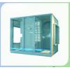 格瑞德空调器 组合式空调器 精密空调器 办公楼空调器
