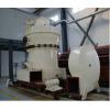 工业钢渣磨粉机 超细磨钢渣磨粉机 废钢渣磨粉机