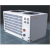 商用空气能中央空调热水机组