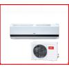 壁挂式空调1P空调冷暖带电辅 9000BTU外贸出口家用空调