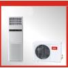 澳克莱柜式空调 6P, 立式空调