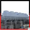 求购奥帅制冷/ AF-1200T中央空调方形玻璃钢水冷冷却塔
