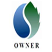 上海欧纳海洋能源科技有限公司