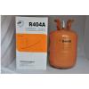 巨化雪种 R404 净重10.9KG制冷剂 冷媒