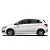 求购北汽E系列 2013款 两厢 白色 1.5L 自动乐天版