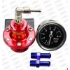 燃油调节器 改装燃油增压器 SARD燃油调压阀 汽车燃油压力调节器