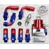 燃油增压器 燃油追加器 动力燃油增压器 套件