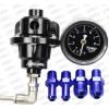 通用燃油增压器 汽车燃油压力调节器
