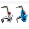 求购汽车改装通用SARD可调燃油调压阀/燃油增压器