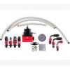 求购汽车改装通用Aeromotive燃油增压器 涡轮燃油压力调节器