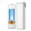 求购智能家用空气能空调热水器一体机