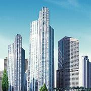 杭州聚康汽配科技有限公司
