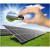 太阳能光伏发电产品