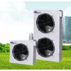 热管型机房专用空调设备