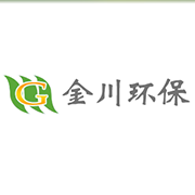 广州金川环保设备有限公司