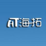 东莞市海拓机电设备有限公司
