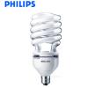 飞利浦节能灯 螺旋型大功率节能灯