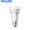 led灯泡 可调光LED球泡灯 led节能灯