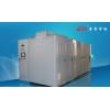 求购节电器/水泵节电设备